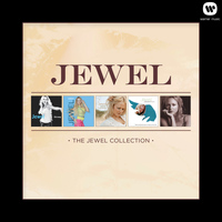 Jewel - The Jewel Collection (JEWEL [Explicit])