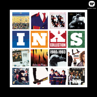 INXS - The INXS Collection 1980 - 1993