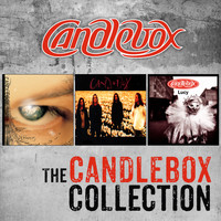 Candlebox - The Candlebox Collection (Explicit)