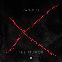 Pan-Pot - The Mirror
