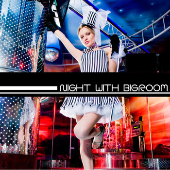Various Artists - Night With Bigroom