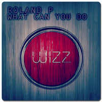 Roland P - What Can U Do