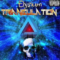Elysium - Triangulation