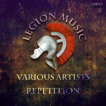 Various Artists - Repetition