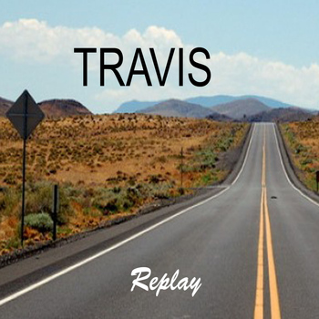 Travis - Replay