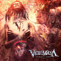 Veil Of Maya - Subject Zero