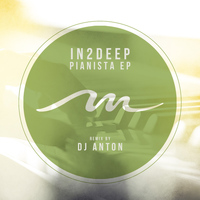 In2Deep - Pianista EP