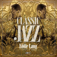 Eddie Lang - Classic Jazz Gold Collection ( Eddie Lang )