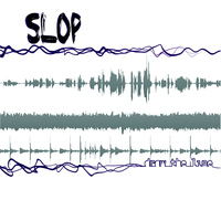 Slop - Draw The Line