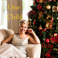Dede - One Child