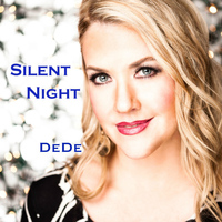 Dede - Silent Night