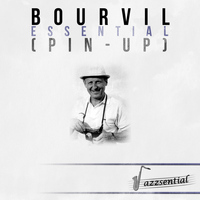 Bourvil - Essential (Pin-Up) (Live)