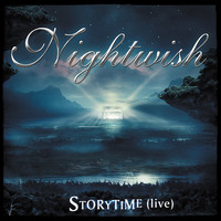 Nightwish - Storytime (edit) (Live @ Wacken 2013)