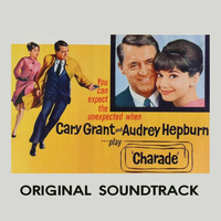 "Henry Mancini - Charade (Original Soundtrack Theme from ""Charade"")"