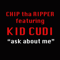 Kid Cudi - Ask About Me (feat. Kid Cudi)