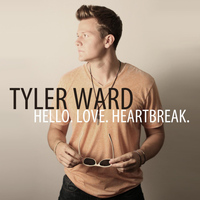 Tyler Ward - Hello. Love. Heartbreak.