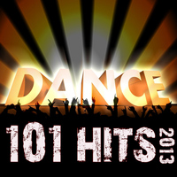 Yahel - 101 Dance Hits 2013 - Top Edm Rave, Electronica, Acid House, Trance, Trap, House, Goa, Techno, Dubstep Anthems