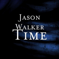 Jason Walker - Time