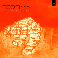 Teotima - Counting the Ways