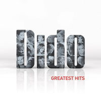 Dido - Greatest Hits