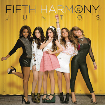 Fifth Harmony - Juntos