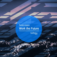 Sebb Aston - Work the Future