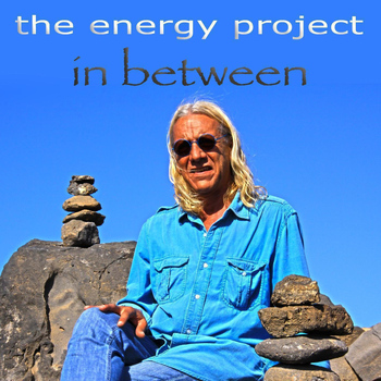 the energy project The financerenrelgov website was principally populated with content from renewable energy modeling tools, analyses and securitization activities that were largely finalized in 2015 due to frequent requests for the analyses, models and information, the content on this website is currently preserved and will be migrated to a new website in 2018.