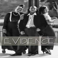 Evidence - New Life
