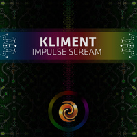 Kliment - Impulse Scream