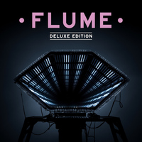 Flume / - Flume (Deluxe Edition)