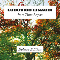 Ludovico Einaudi - In A Time Lapse (Deluxe Edition)