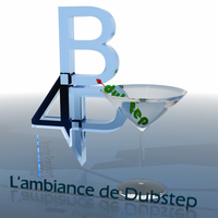 Brian for President - L'ambiance De Dubstep