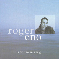 Roger Eno - Swimming