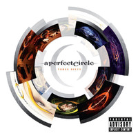 A Perfect Circle - Three Sixty (Explicit)