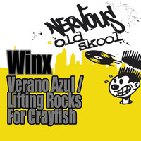 Winx - Verano Azul / Lifting Rocks For Crayfish