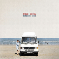 Sweet Baboo - Motorhome Songs EP