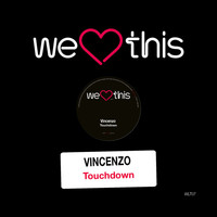 Vincenzo - Touchdown