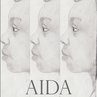 Aida - Let's Ride