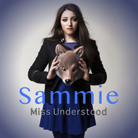 Sammie - Miss Understood - Single