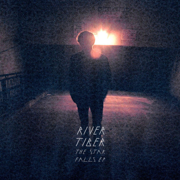 River Tiber - The Star Falls - EP