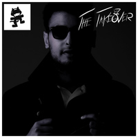 Muzzy - The Takeover EP