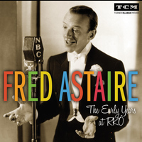 Fred Astaire - The Early Years at RKO