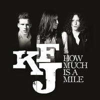 Kaiser Franz Josef - How Much is a Mile