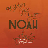 The Golden Gate Quartet - Noah