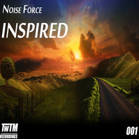 Noise Force - Inspired