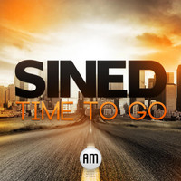 Sined - Time to Go
