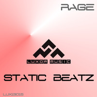 Static Beatz - Rage