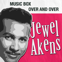 Jewel Akens - Music Box / Over and Over