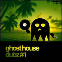 Spooky - Ghost House Dubz #1 (Explicit)
