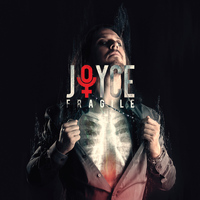 Joyce - Fragile - Single